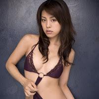 [DGC] No.659 - Reika Osako 大迫麗香 (100p) 19.jpg