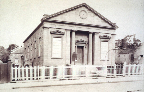 external image Presbyterian.jpg