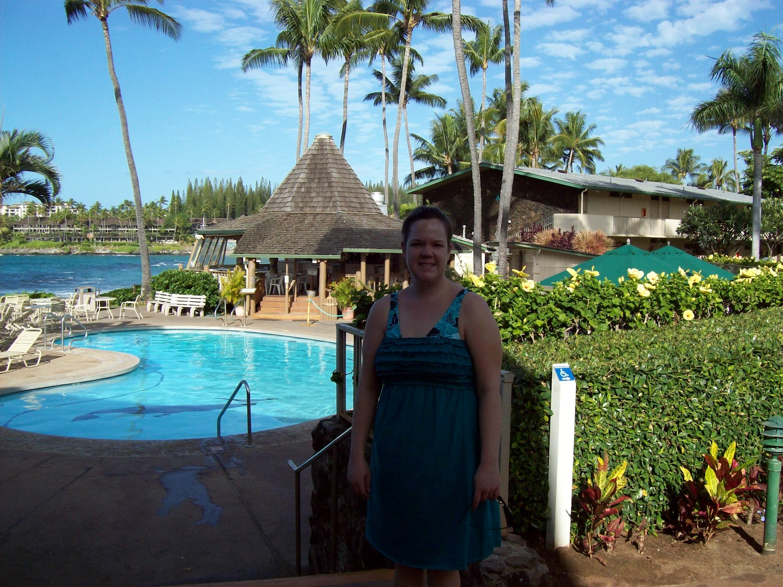 Hawaii Day 4 - 100_7188.JPG