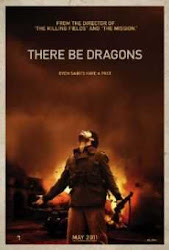 There Be Dragons - Thiên Địa Của Rồng -  2011