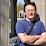 Sean Ma's profile photo