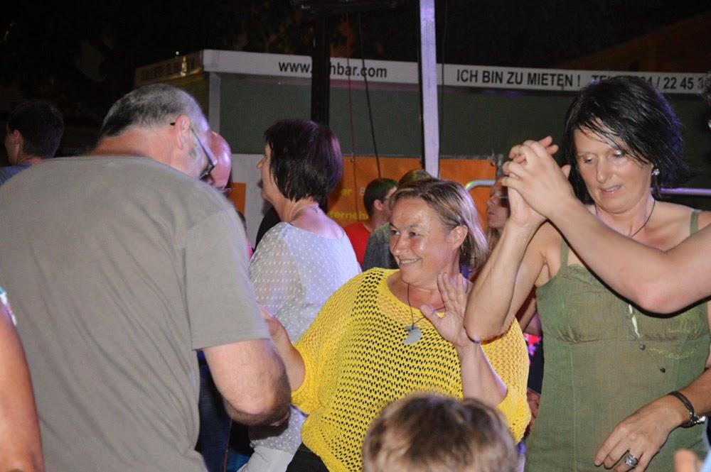 Stadtfest Herzogenburg 2014_ (205)