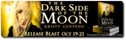 dark side banner