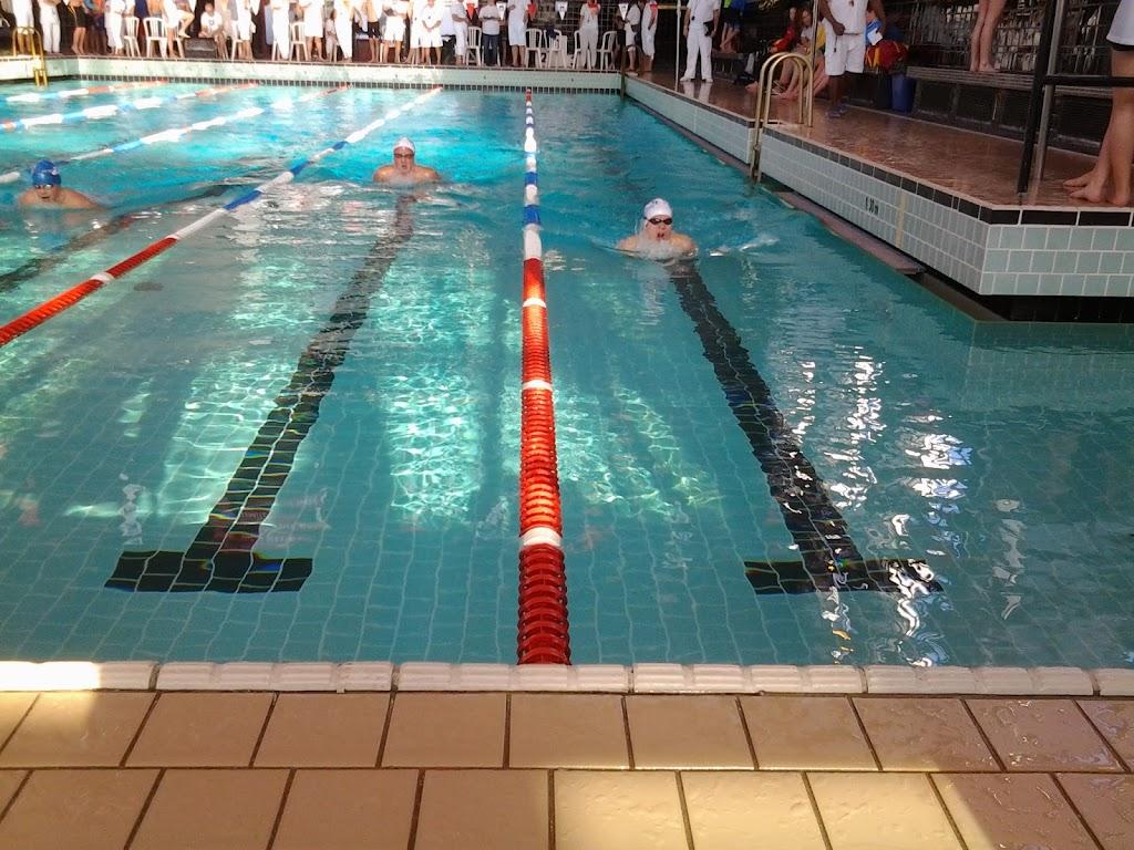Les entra neurs libourne natation - Piscine municipale libourne ...