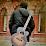 ASHU A-STAR's profile photo