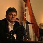 Vortrag Matthias Matussek