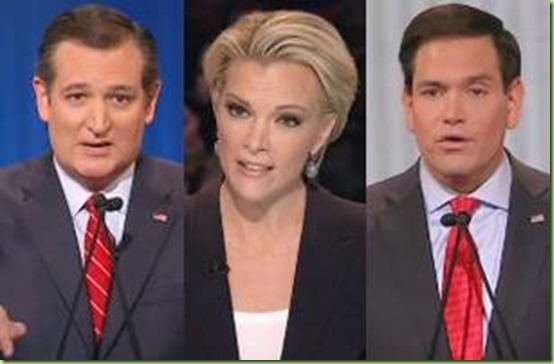 1935-Megyn-Kelly-Grills-Rubio-and-Cruz-Hard-on