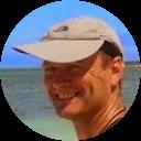 Benoit Lhote