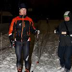 21.01.12 Otepää MK ajal Tartu Maratoni sport - AS21JAN12OTEPAAMK-TM011S.jpg