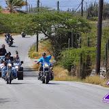 NCN & Brotherhood Aruba ETA Cruiseride 4 March 2015 part2 - Image_468.JPG