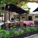 Ресторан в Тель Авиве.JPG