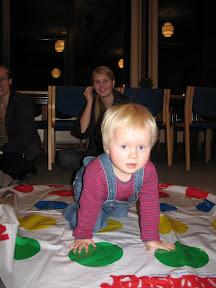2009 januar kirkefamilien 001.jpg