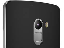 lenovo-smartphone-a7010-back-detail