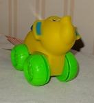 263 13-jouet roulant