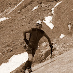 Alpinista d