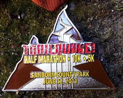 trailquake:2011