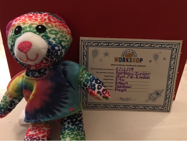 build-a-bear-stuffing-station-certificate