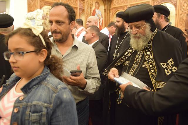H.H Pope Tawadros II Visit (2nd Album) - DSC_0595%2B%25283%2529.JPG