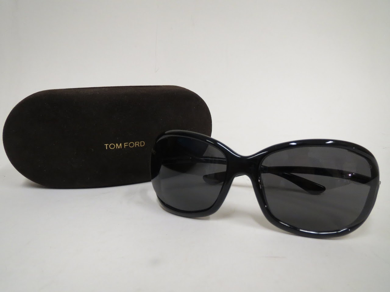 Tom Ford 'Jennifer' Shades