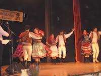 10 - A rozsnyói Haviar Néptáncegyüttes gömöri szlovák táncokat mutatott be.JPG