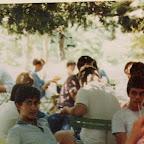 1985 - İstanbul Gezisi (5).jpg