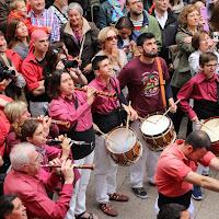 Diada Santa Anastasi Festa Major Maig 08-05-2016 - IMG_1102.JPG