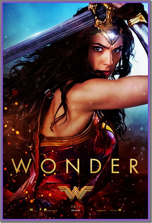 wonder-woman-new-trailer-poster-003