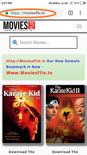 Netflix ki Videos free me download kaise kare ~ Youpays