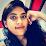 sweta singh's profile photo