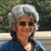 Siromi Samarasinghe