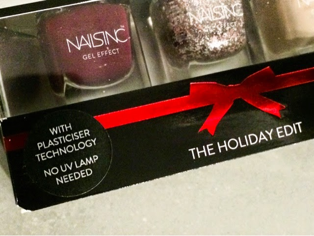 nails-inc-gel-effect-the-holiday-edit