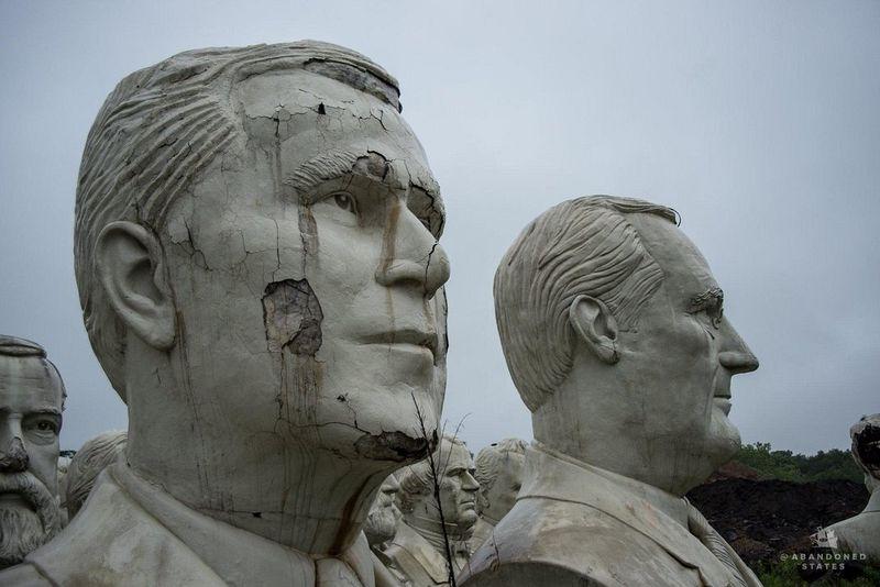 presidents-park-12