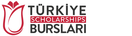 Government Of Turkey Success Scholarships For International Students, 2020 Session