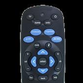 Remote Control For TATA Sky APK download