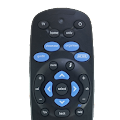 Remote for Sky India -NOW FREE APK
