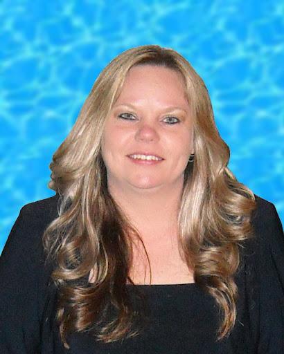 Kelly Hodges Address Phone Public Records Radaris