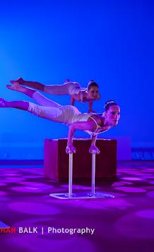 Han Balk Agios Theater Avond 2012-20120630-070.jpg