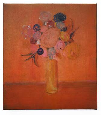 orange-vase.jpg