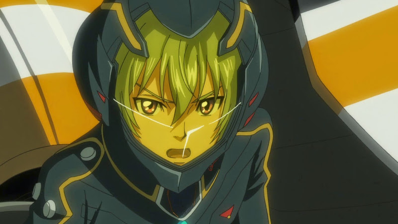 Gargantia on the Verdurous Planet - 13 [END] - gargantia13_010.jpg