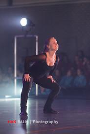 Han Balk Voorster dansdag 2015 avond-2790.jpg