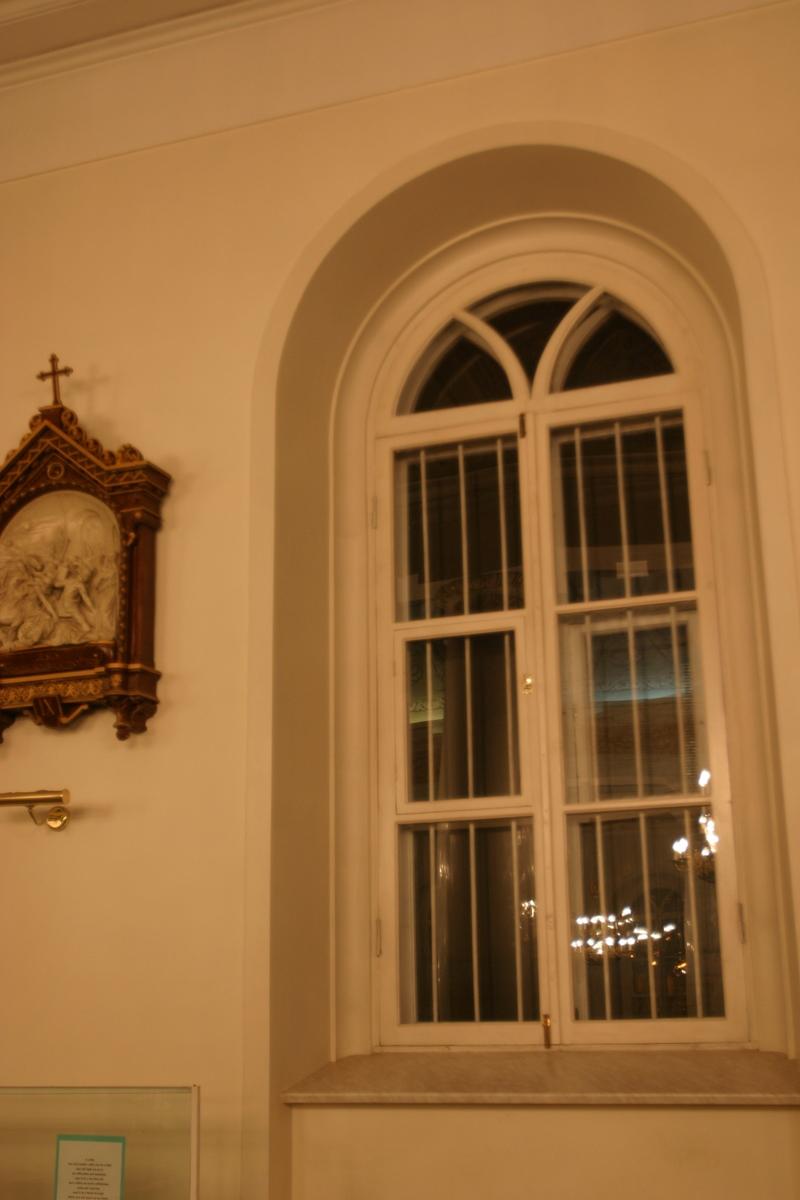 2006-winter-mos-concert-saint-louis - IMG_0971.JPG
