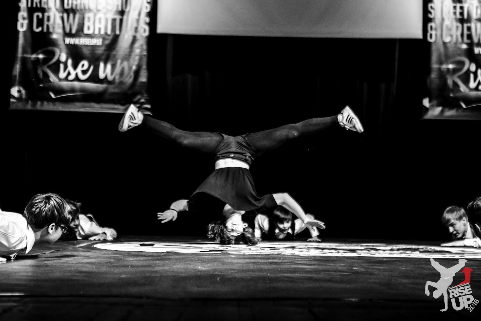 SKILLZ šokėjai dalyvauja RISEUP2016 - IMG_6545.jpg