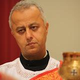 Ordination of Deacon Cyril Gorgy - IMG_4312.JPG