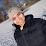 Payal Mundhada's profile photo