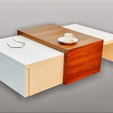 stoły_i_krzesła_PI (27).jpg