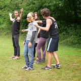 Kisnull tábor 2014 - image109.jpg
