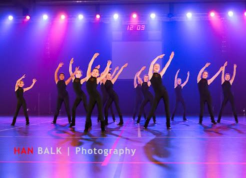 Han Balk Voorster Dansdag 2016-3577.jpg