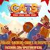 Download CATS: Crash Arena Turbo Stars v2.2 APK Full - Jogos Android