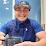 Chris Akee's profile photo
