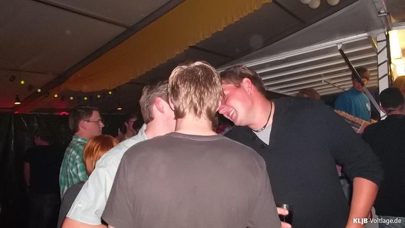 Erntedankfest 2011 (Samstag) - kl-SAM_0253.JPG